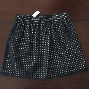 NWT Ann Taylor Loft Skirt, size medium